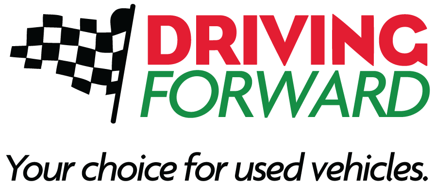 Driving Forward Auto Group